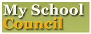 My School Council