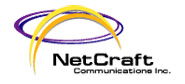 NetCraft Communications
