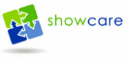 Showcare