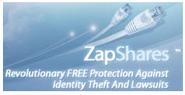 ZapShares