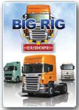 Big Rig Europe