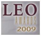 Leo Awards 2009
