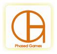 PhasedGames