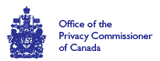 Privacy Commissioner of Canada