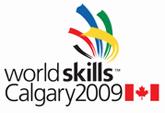 World Skills Calgary