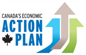 Economic Action Plan