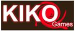 Kiko Games