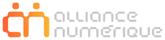 Alliance-numerique