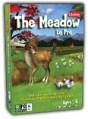 ClickToy The Meadow