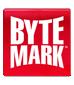 ByteMark Games