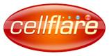 cellflare