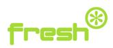 FreshTV