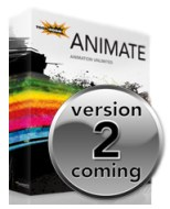 Animate 2
