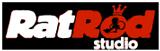 RatRod Studio