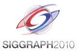 siggraph 2010