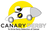 Canary Derby