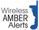 Wireless Amber Alerts