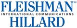 Fleishman Hillard Canada