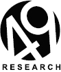 49 research