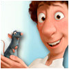 Pixar Master Class Vancouver