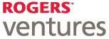 Rogers Ventures