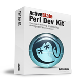Perl Dev Kit 9