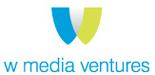w media ventures