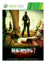Dead Rising 2 Case Zero