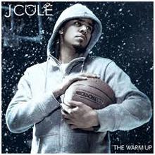 J Cole