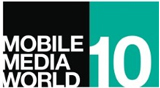 Mobile Media World