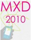 mxd 2010