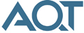 Quebec Technology Association