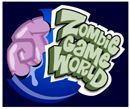 Zombie Game World