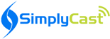 SimplyCast