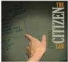 the citizen lab