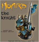 Hoard-knight