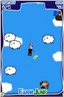 farm jump
