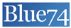blue74