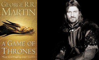 Game of Thrones Sean Bean