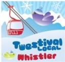 Whistler Twestival