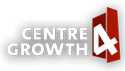 centre4growth