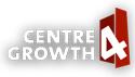 centre4growth