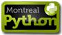 Montreal Python