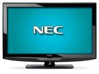 NEC-E321
