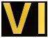 VI Technologies