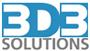 3D3 Solutions
