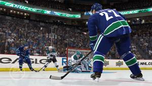 From EA's NHL 11 Simulator