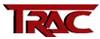 Trac Records