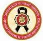 canadian fallen firefighters foundation