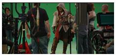 MPC-Assassin's Creed